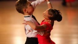 Советы по подбору танцевальных костюмов