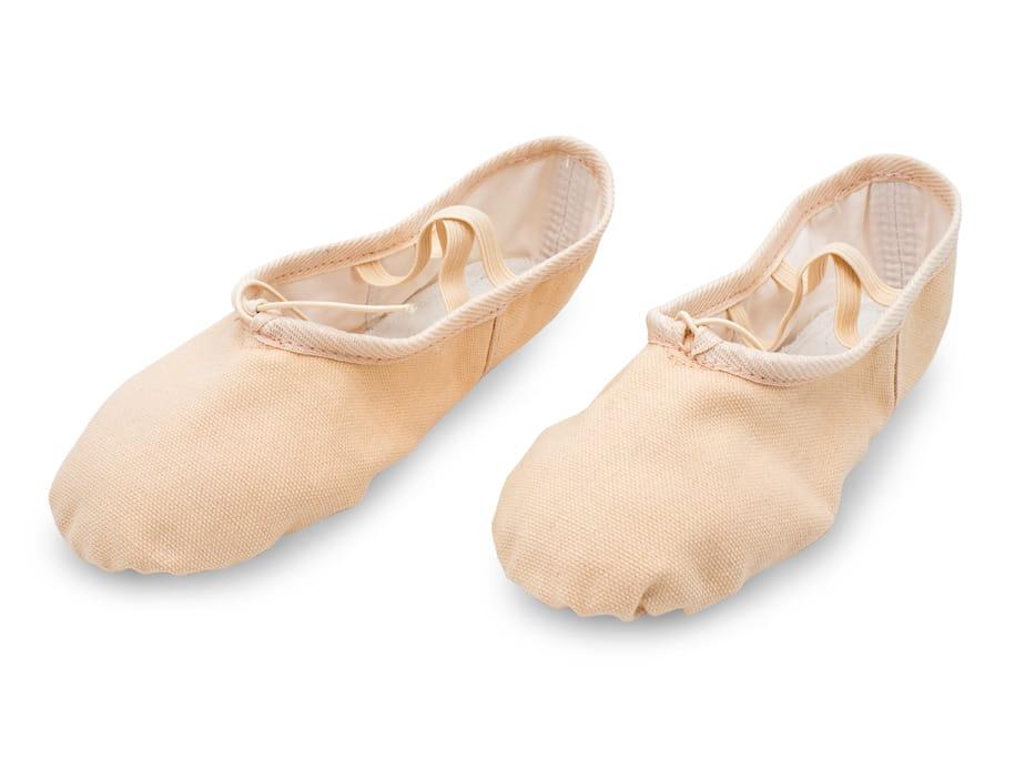 балетки-классика_беж_924х693_02