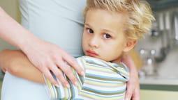 Как бороться с боязнью танцевального зала у ребенка?