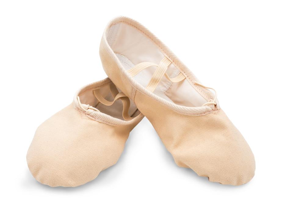 балетки-классика_беж_924х693