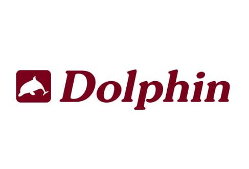 ВНИМАНИЕ! Расширение ассортимента на фабрике Дельфин!