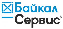 БайкалСервис