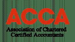 Наши специалисты обучаются в ACCA